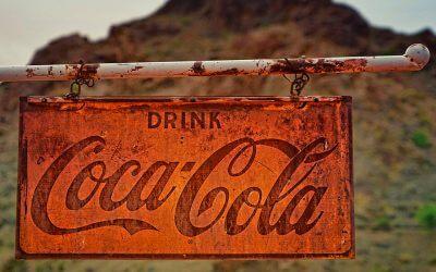 Las claves para una campaña de publicidad exitosa