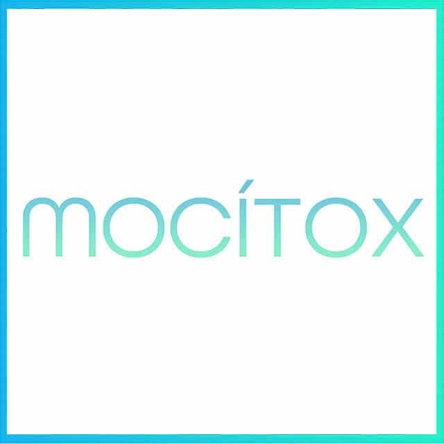 Mocítox
