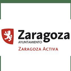 Ayuntamiento de Zaragoza - Cierzo Comunicación
